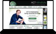 ACT Mindfully