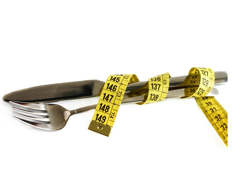 Eating Disorders Image